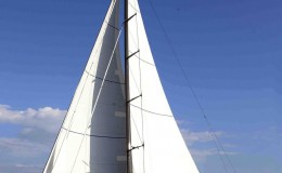 Sailing puerto vallarta yachts2Sailing puerto vallarta yachts