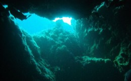 Scuba Dive El Morro Puerto Vallarta Yachts3