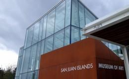 Art Museum San Juan