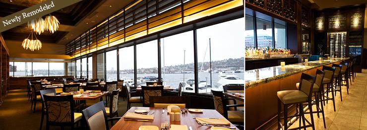 Business Yacht Charter Seattle Seattle Yacht Rental