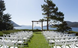 Rosario-Resort-&-Spa-Wedding-Eastsound-WA-13_1430754909