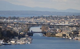 Seattle_Fremont_Cut