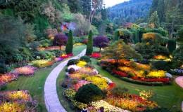 butchart-gardens-victoria-bc