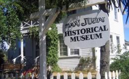 san_juan_historical_museum