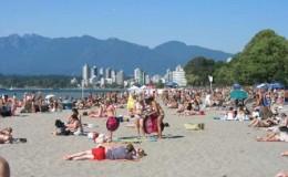 vancouver-beach