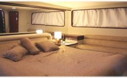 Private Honeymoon Yachts Pacific Northwest