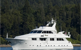 Boat Rental Seattle