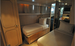 Boat Charters Pacific Northwest