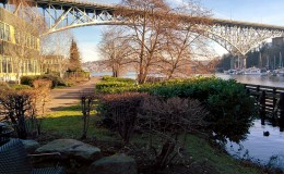 Aurora_Bridge