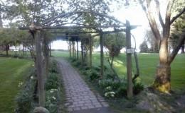 chetzemoka park