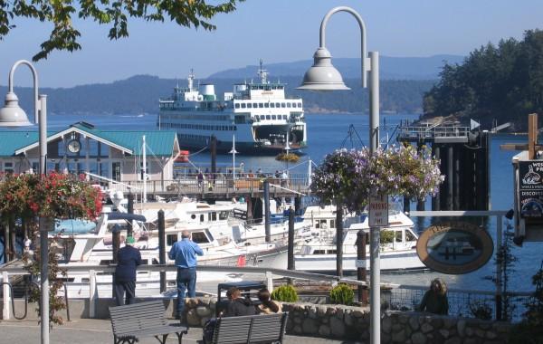 ferry_friday_harbor