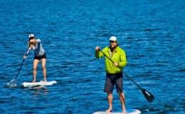 springtide-paddlesports