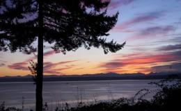 sunrise-on-bainbridge