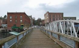 visit port townsend