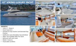 67-Viking-Luxury-Yacht