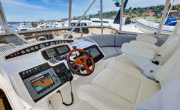 70-Viking-Luxury-Yacht-12-1