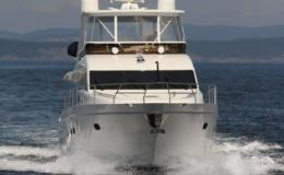 70-Viking-Luxury-Yacht-2-1