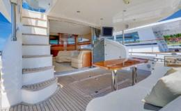 70-Viking-Luxury-Yacht-20-1