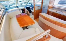 70-Viking-Luxury-Yacht-24-1