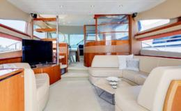 70-Viking-Luxury-Yacht-25-1