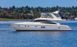 70-Viking-Luxury-Yacht-26-1